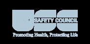 AV Industry Associations - USC